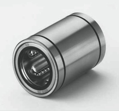 linear ball bushing