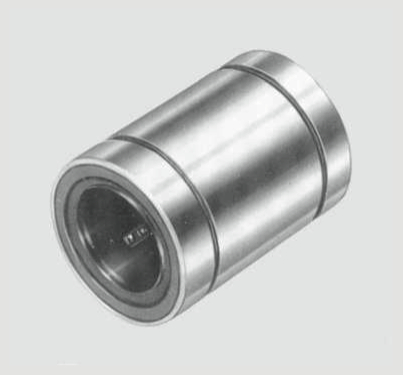 special ball bushing