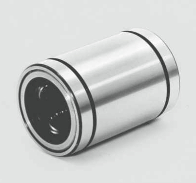stainless steel linear bush
