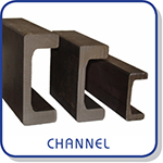 rails for combi bearings
