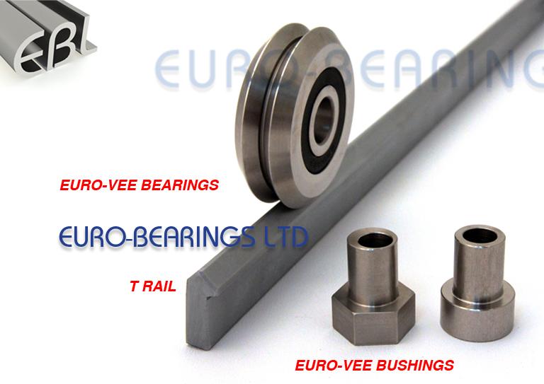euro-vee