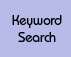 keyword search