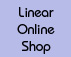 linear online shop