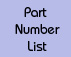 part number search
