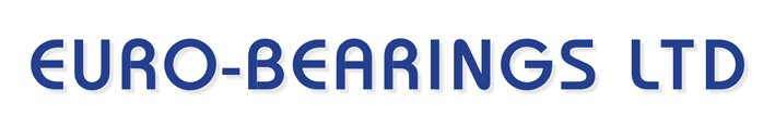 Euro Bearings Logo