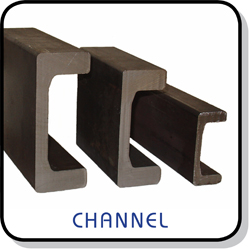 Combined Roller Bearing Rails